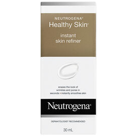 Neutrogena Healthy Skin Instant Refiner - 30ml