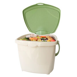 Sureclose Foodscrap Container - 7.1L