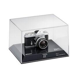PRE-ORDER: Nikon 100th Anniversary Minature Nikon F Camera - 4201