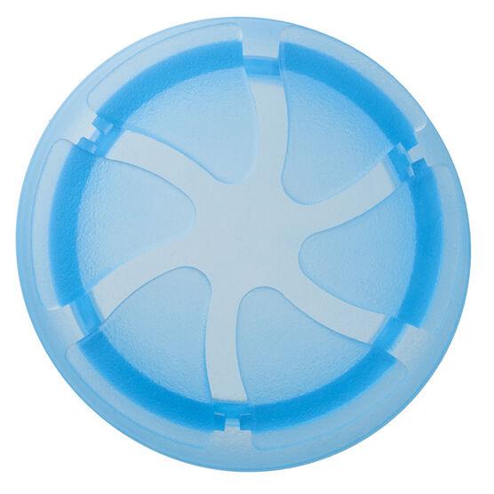 Allsop The Nest Earbud Case - Blue - 4100500