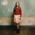 Birdy - Birdy - Vinyl