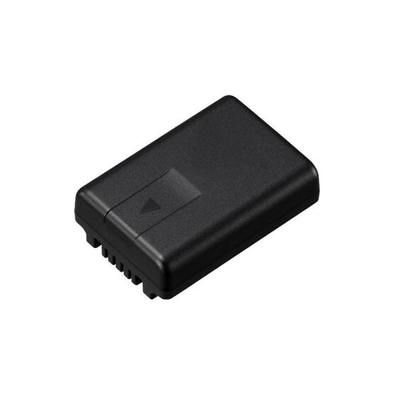 Panasonic Lithium-Ion Battery For SDRS50 - VWVBL090