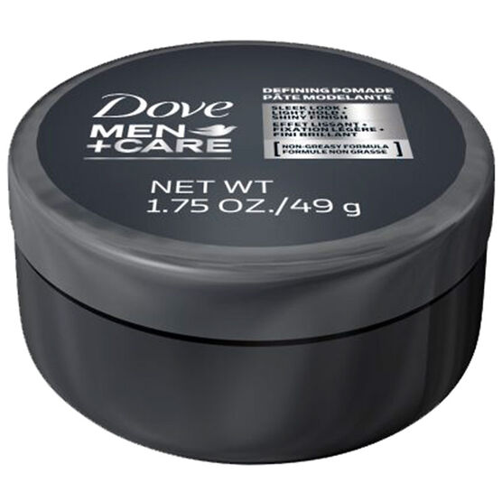 Dove Men+Care Defining Pomade - 49g