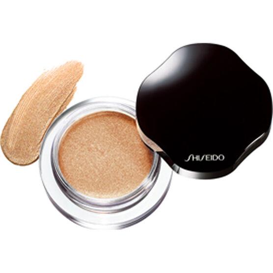 Shiseido Shimmering Cream Eye Color - BE217 Yuba