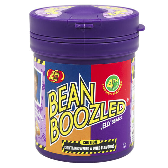 Jelly Belly Bean Boozled - 99g