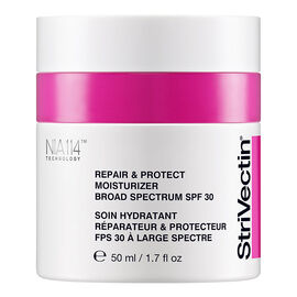 StriVectin Repair & Protect Moisturizer Broad Spectrum - 50ml