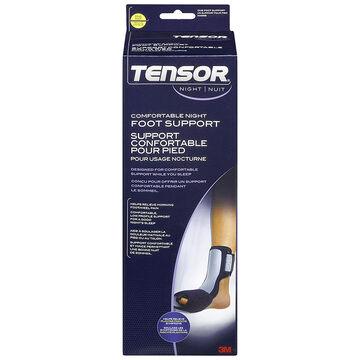 Tensor Comfortable Night Foot Support