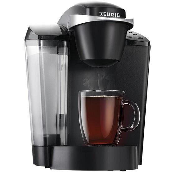 Keurig K50 Single Serve Brewer - Black - 35830