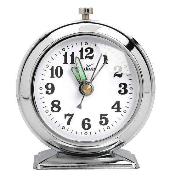 Cardinal Keywound Alarm - 8533