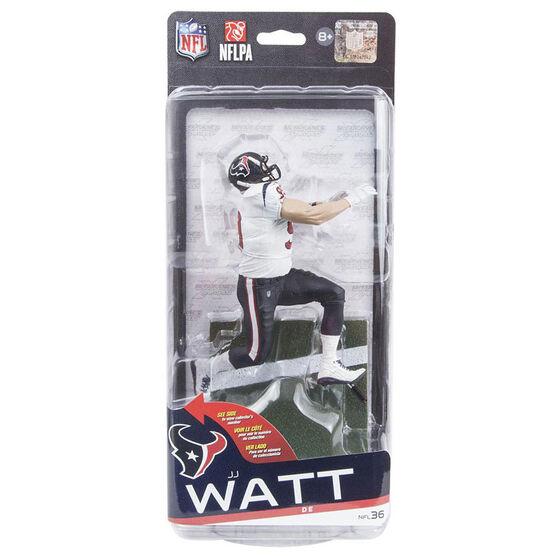 NFL Series 36 JJ Watt