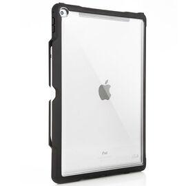 STM Dux Case for iPad Pro 9.7inch - Black - STM-222-127JX-01