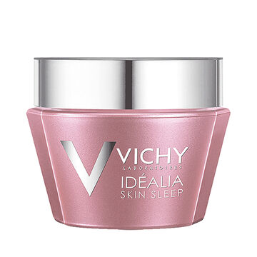 Vichy Idealia Skin Sleep - 50ml