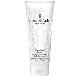Elizabeth Arden Eight Hour Cream Intensive Moisturizing Body Treatment - 200ml