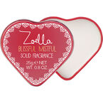 Zoella Blissful Mistful Solid Fragrance Tin - 25g