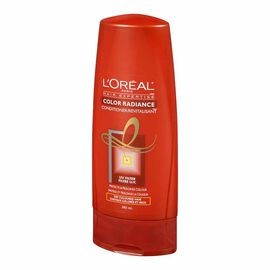 L'Oreal Color Radiance Conditioner for Dry Coloured Hair - 385ml
