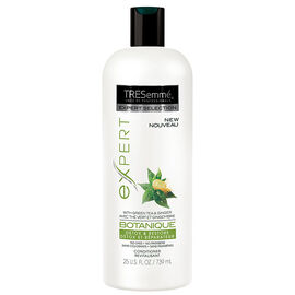 TRESemme Botanique Detox & Restore Conditioner - 739ml