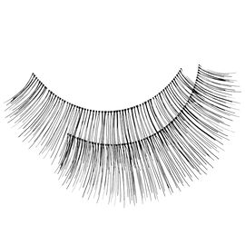 Lise Watier Clin d'Oeil False Eyelashes - Naturel