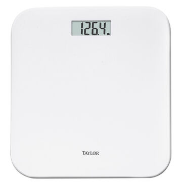 Taylor Bathroom Scale - 70424013EF