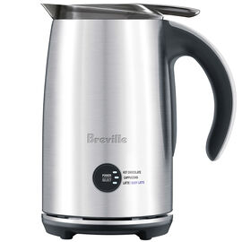 Breville The Hot Choc & Froth - BMF300BSS