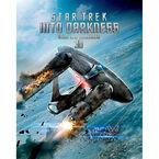 Star Trek Into Darkness - 3D Blu-ray Disc + Blu-ray Disc + DVD + Digital Copy