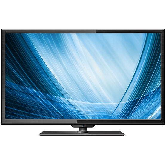 Technicolor 24 in LED/LCD TV - TC2450A