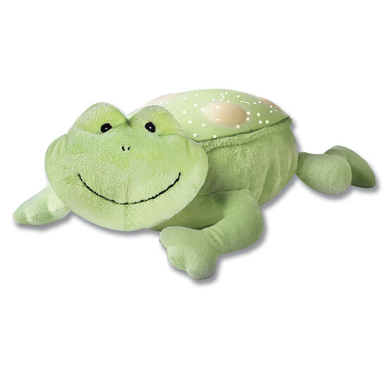 Summer Infant Slumber Buddy - Frog