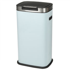 London Drugs Rectangular Garbage Bin - 38L