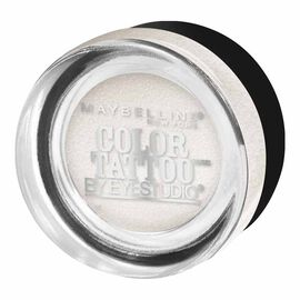 Maybelline Eye Studio Color Tattoo 24HR Cream Gel Eyeshadow