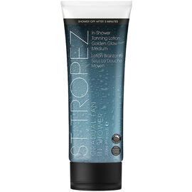 St. Tropez Gradual Tan In Shower Lotion - Medium - 200ml