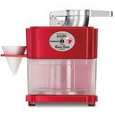 Cuisinart Snow Cone Maker - Red - SCM-100C