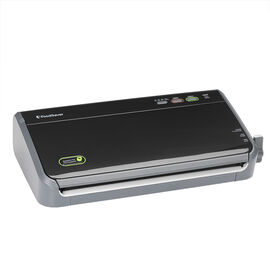 FoodSaver FM2100 with Handheld Fresh Adapter - FM2100-33H