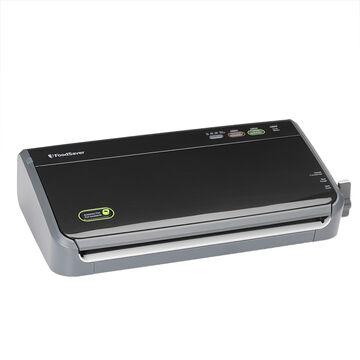 FoodSaver FM2100 with Handheld Fresh Adaptor and Bonus Roll - FM2100-33H