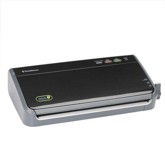 FoodSaver FM2100 with Handheld Fresh Adapter - FM2100-33H