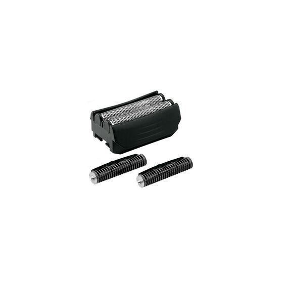 Remington Pivot & Flex Replacement Head for F4790 - SP290
