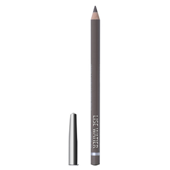 Lise Watier Eyebrow Pencil - Blonde