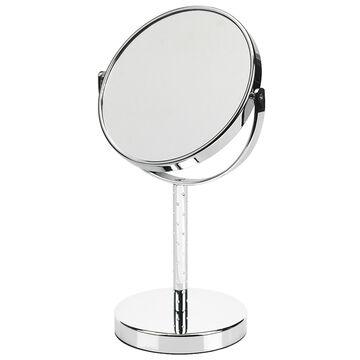 London Premiere Vanity Mirror - 16cm