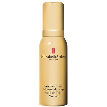Elizabeth Arden Flawless Finish Mousse Makeup - Bisque