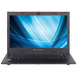 Certified Data 1402 Thin Notebook