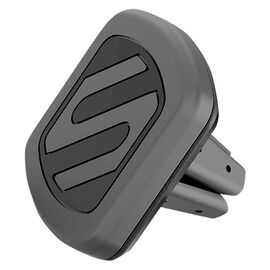 Scosche Magic Mount Pro Vent - Black - SCMPVI