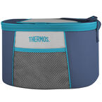 Thermos E5 Cooler - 6 Can - C85006006BL