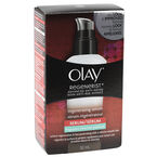 Olay Regenerist Daily Regenerating Serum - Fragrance Free - 50ml