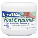 Pedifix Deep Healing Foot Cream - 113g