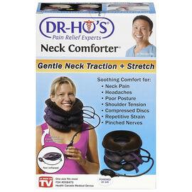 Dr Ho's Neck Comforter - 4200