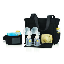 Medela Pump In Style Double Electric Breast Pump - 27050