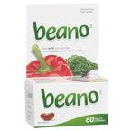 Beano Tablets - 60's