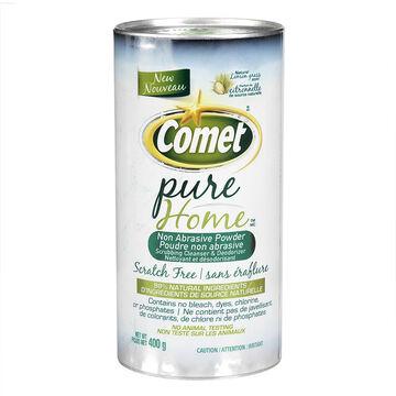 Comet Pure Home Powder - 400g
