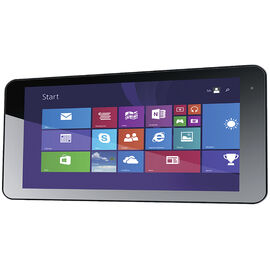 Proscan 7-inch Windows Tablet - PLT7064