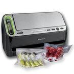 Foodsaver Sealer V4400 - FSFSSL4420-033