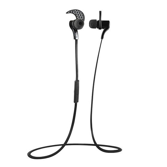 outdoor technology orcas wireless bluetooth earbuds. Black Bedroom Furniture Sets. Home Design Ideas