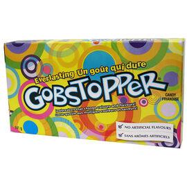 Wonka Gobstopper - 142g